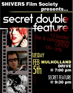 SecretDoubleFeature.FB.Event