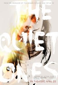 quiet_ones_ver6_xlg