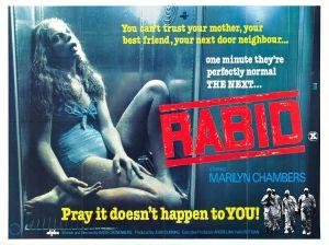 rabid-poster-big