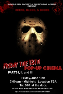 fridaythe13th-cci08-tsr-poster