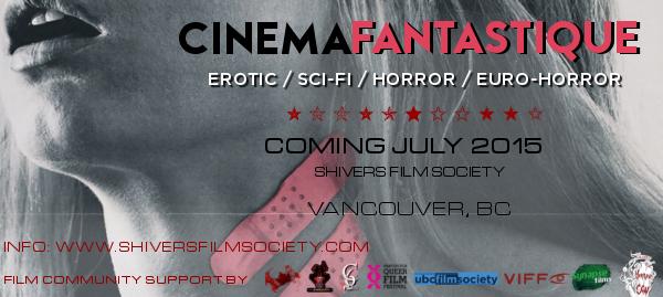 Cinemafantastique_Social_Media_bannerv2