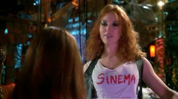 alicia_witt_cecil_b_demented01
