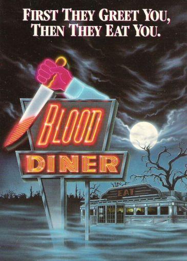 Blood-Diner-1