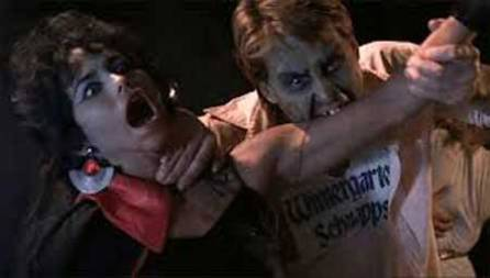 Blood-Diner-1987-Movie-11