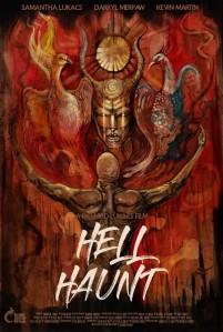 Hell Haunt
