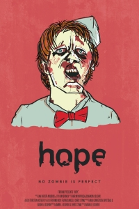 HOPE_POSTER