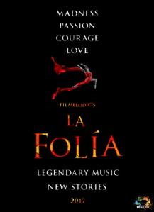 La-Folia