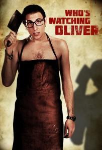 Poster Oliver_poster_Fest_3