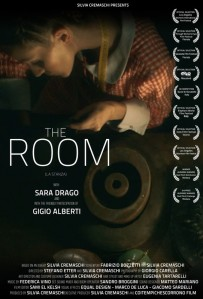 Poster THE-ROOM_poster-ENG-web