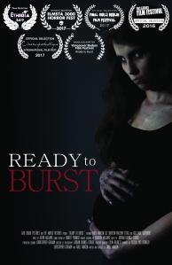 ReadyToBurst poster wLaurels Jun1