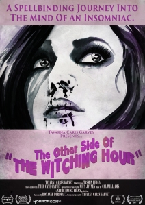 the other side of the witching hour new poster 2016 update (2)