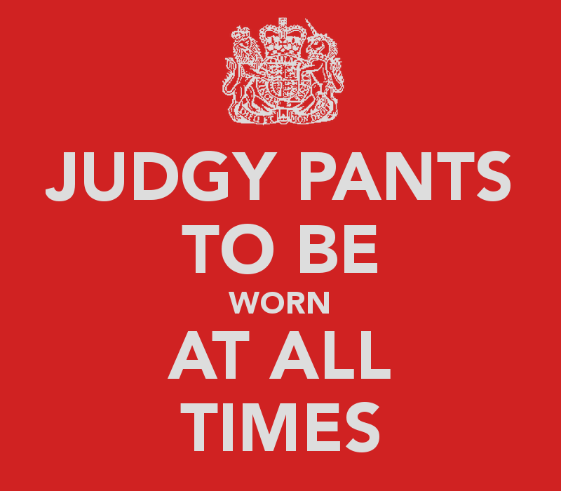 judgy-pants-to-be-worn-at-all-times