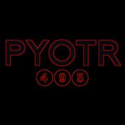 pyotr4951