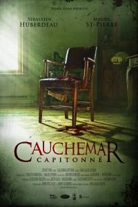 cauchemar_capitonne_poster01