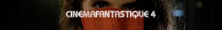 Cinemafantastique_4_banner2