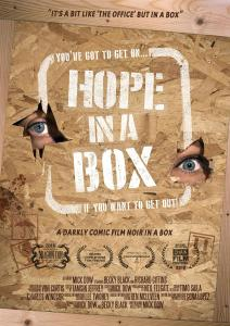 Hope_in_a_box_new