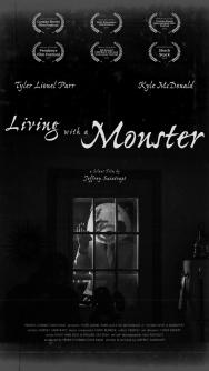 MONSTER poster 6