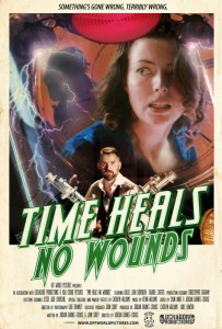 Time_heals_no_wounds-poster