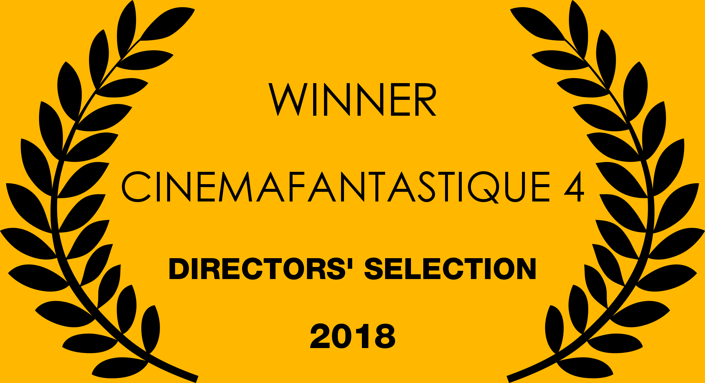 CF4_laurel_BLACK - WINNERS_directors_selection_2