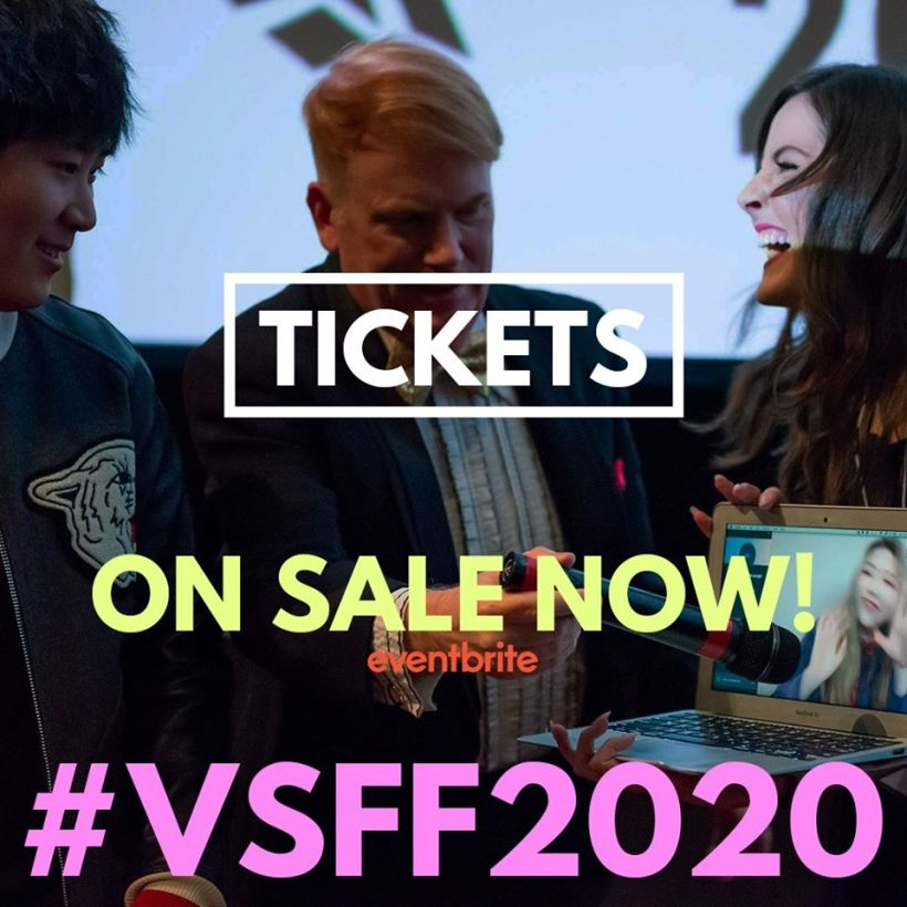 VSFF_Tickets_Social Media Image