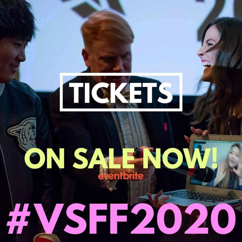 VSFF_Tickets_Social Media Image